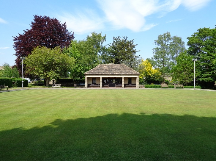 Addingham Bowling Club